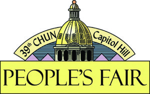 Peoples Fair