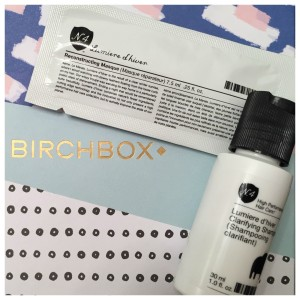 March-birchbox-number-4-reconstructing-masque.jpg