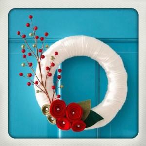 inspiration-christmas-wreath