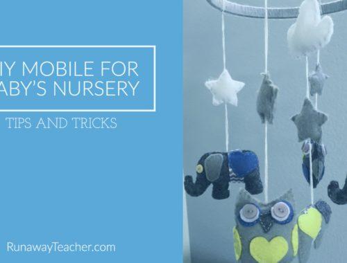 felt-mobile-for-nursery