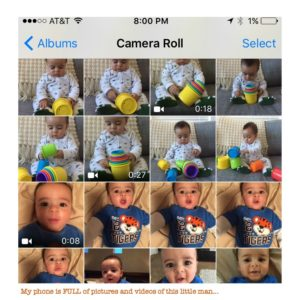 camera_roll_baby_pictures