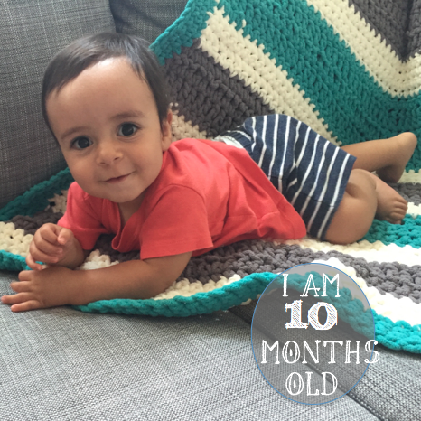 10-month-old-baby