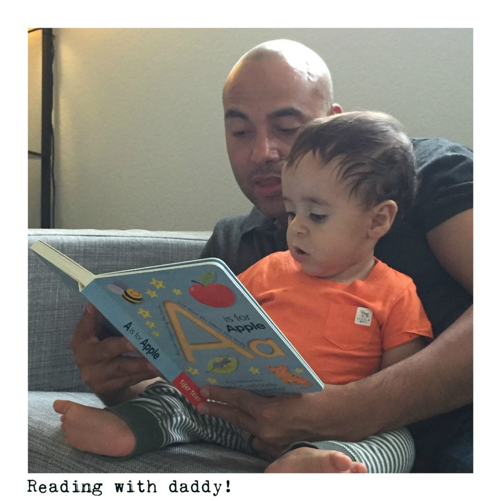 reading-with-daddy