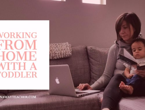 Working_at_home_with_a_toddler