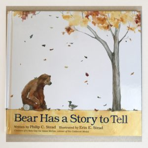 great-books-for-babies-and-toddlers-4