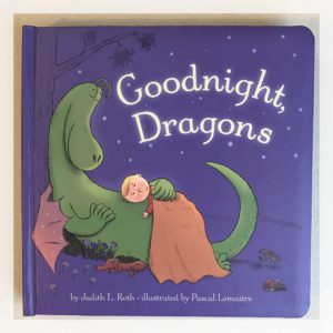 great-books-for-babies-and-toddlers-6