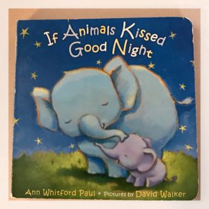 great-books-for-babies-and-toddlers-7