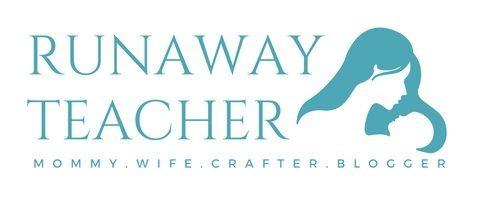 Runaway Teacher