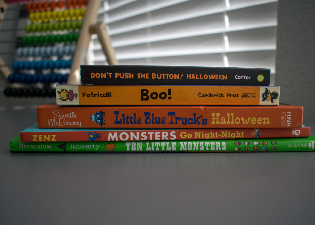 halloween-books-for-toddlers