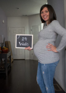 24-weeks-second-pregnancy