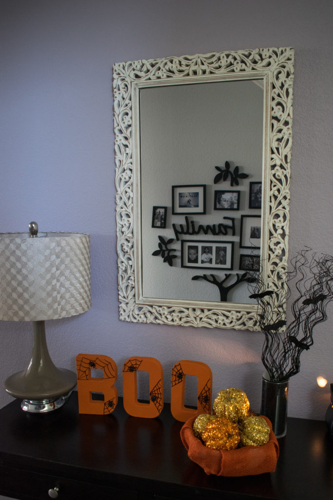 inexpensive-DIY-Halloween-Decor